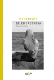 Tiago Alves da Costa Mecanismo de Emergência
