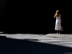 Princess é uma fotografia de Marcos Ferreiro