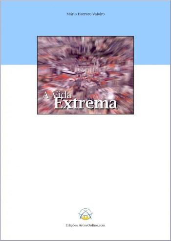 mario-herrero-a-vida-extrema-arcosonline-capa-1