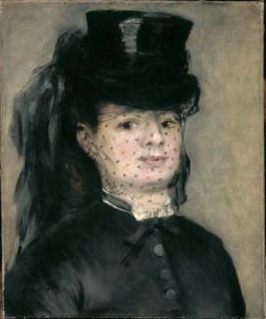 renoir-madame-darras-1868