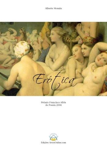 erotica-alberte-moman-arcosonline