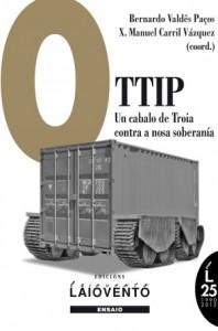 o-ttip-bernardo-valdes-pacos-coordenador-300
