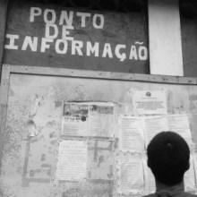 José Pinto 2016 2