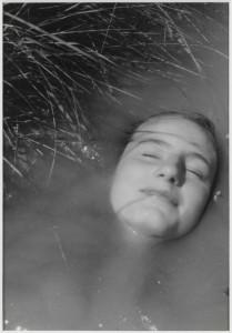 Chevalier_Ophelie_Baigneuse_1929