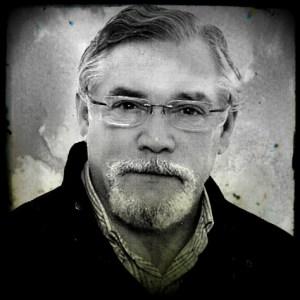 Rafael Catoira Rey