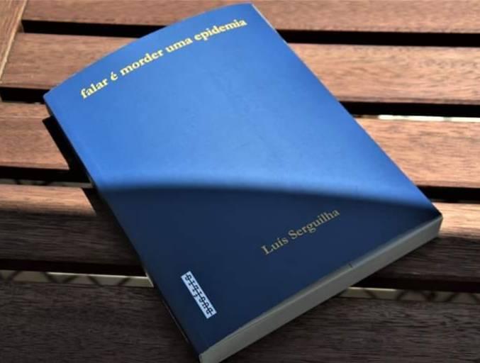 Palavra Comum - Revista galega de artes e letras