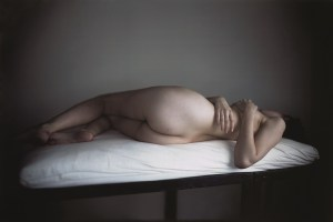 Learoyd. After Ingres, 2011