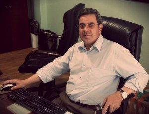 Ernesto Areias