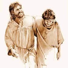 Terço pedindo que Deus preencha o nosso coração