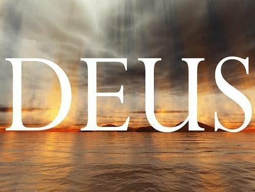 Terço para Acolher Jesus