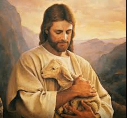 Orações: Abandono em Deus