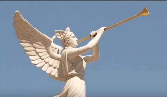 Orações: Anjo da Guarda