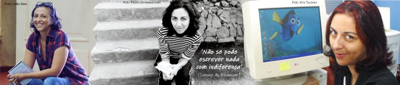 cropped-Cabeçalho-Graphene-Silvia-frase-Lucida-hand...-2.jpg