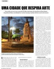 Revide Santa Rita 22