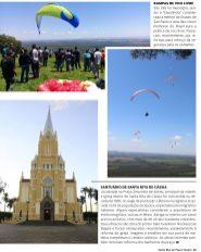 Revide Santa Rita 33