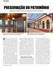Revide Santa Rita 34 (restaurações)