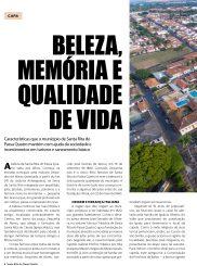 Revide Santa Rita.pdf