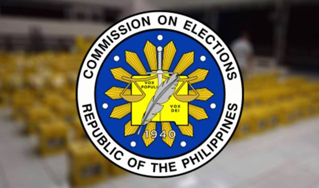 More women joining politics – COMELEC