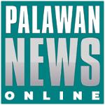 Palawan News Online