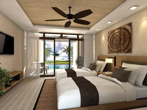 Hotel Deals in El Nido