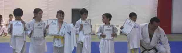 Judo. 19 campioni provinciali Libertas fra Porcia e Villanova