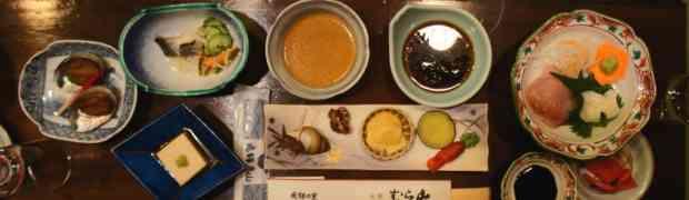 Eventi: La vita in Giappone e i falsi miti alla Libreria Quo Vadis