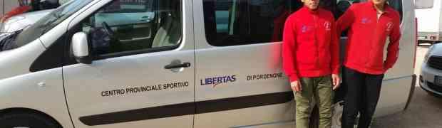 WeekEnd ricco di medaglie per gli atleti della Polisportiva Villanova Judo Libertas