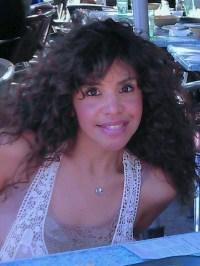 Katia Rivera
