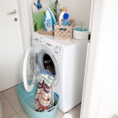 Lavatrice / Washing machine