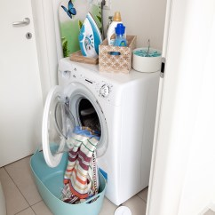 Lavatrice / Washing machine