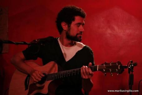 Foto di Marika Virgilio