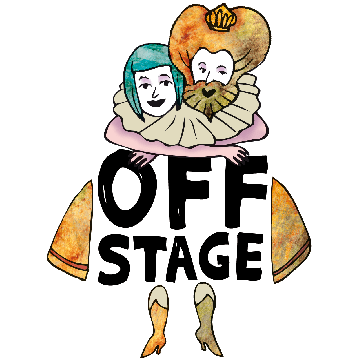 Off-Stage_Logo