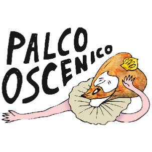 Palco-Oscenico_Logo