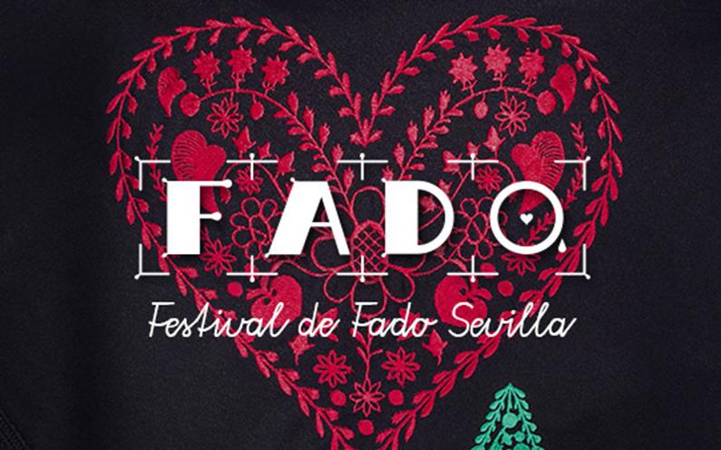 Festival do Fado estreia em Sevilha