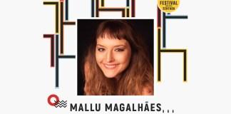Mallu