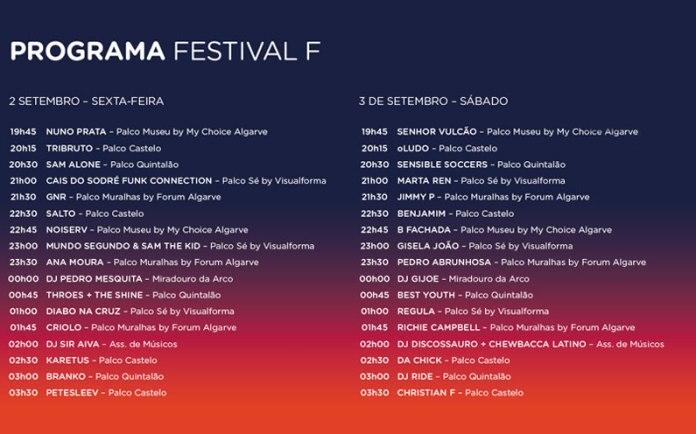 Festival-F---Horários