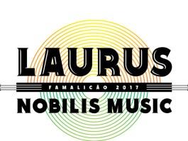 Laurus Nobilis Music