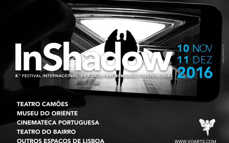 InShadow