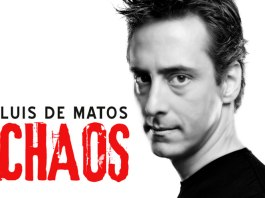 Luís de Matos