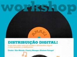 Distribuição Digital