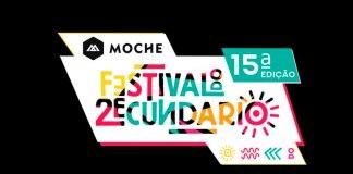 MOCHE Festival Secundário