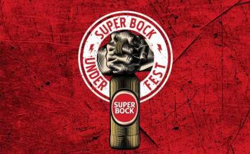 Super Bock Under Fest