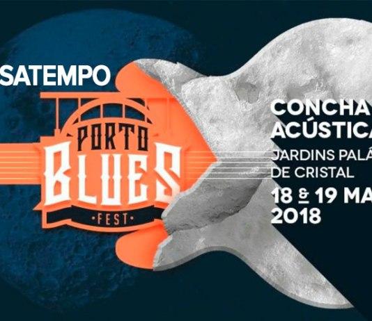 Porto Blues Fest