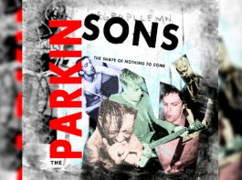 The Parkinsons