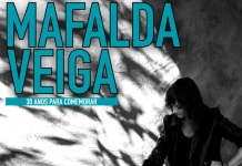 Mafalda Veiga
