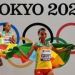 ethiopian-olympic-team