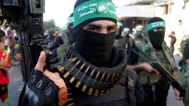 Photo of القسام يتوعد الاحتلال الإسرائيلي بدفع ثمن من دمائه