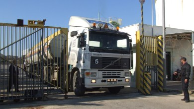 Photo of منسق الأمم المتحدة يحث إسرائيل على إدخال الوقود لغزة