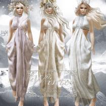 go-winter-dress-vendor2