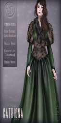 _sf_-_catriona_-winter-gown-fitmesh-ad